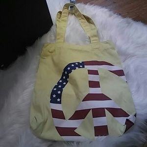 Handbags - Fabulous tote